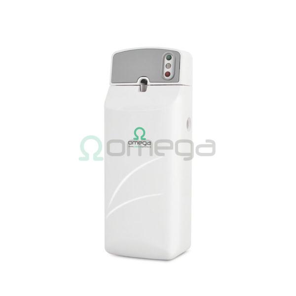Dozator aerosola - dišav Prestige LED