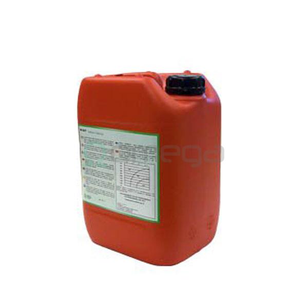 Mehčalec vode za visokotlačni čistilec 10 kg PRCH40040