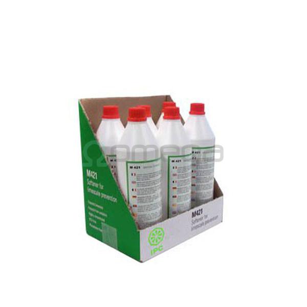Mehčalec za vodo za visokotlačni čistilec IPC PRCH40039