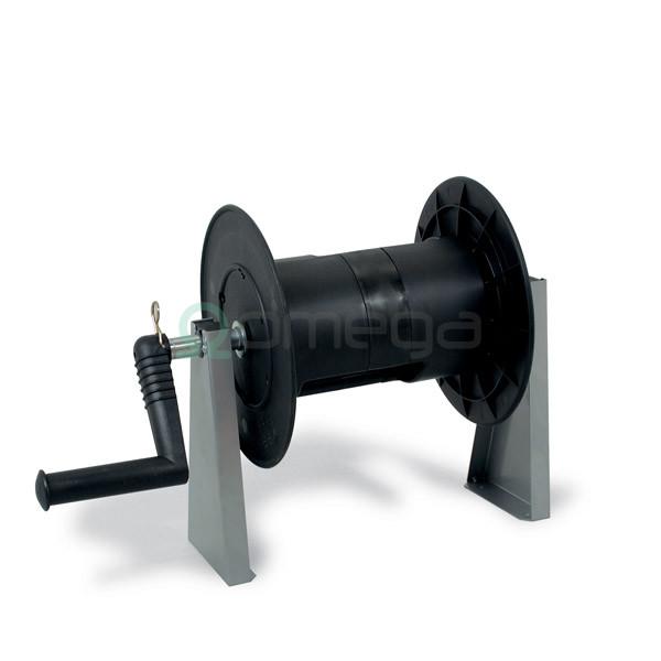 Navijalec za cev za visokotlačni čistilec IPC Portotecnica KTRI40235
