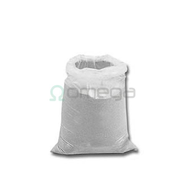 Pesek za peskanje z visokotlačnim čistilcem IPC 50 kg PRCH00065