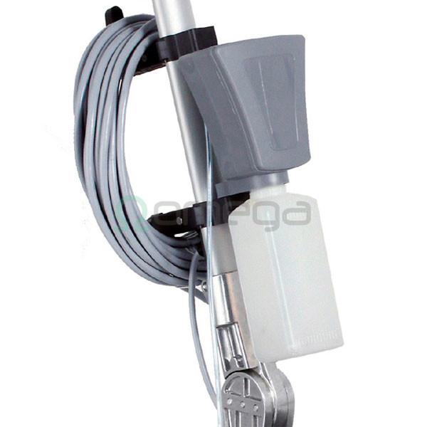 Spray sistem električen za Wirbel