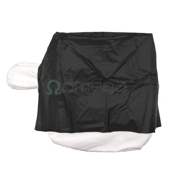 ECHO ERCO dodatna oprema - prekrivalo za vrečo