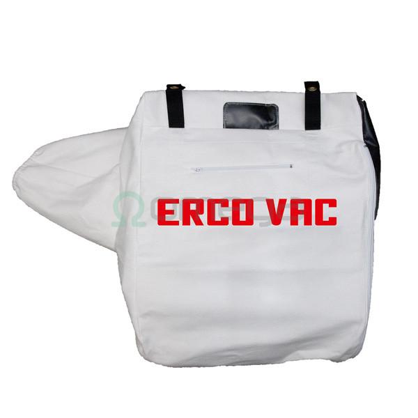 ECHO ERCO dodatna oprema vreča suha