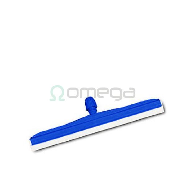 Potiskalo za vodo 45 - 55 cm z belo gumo