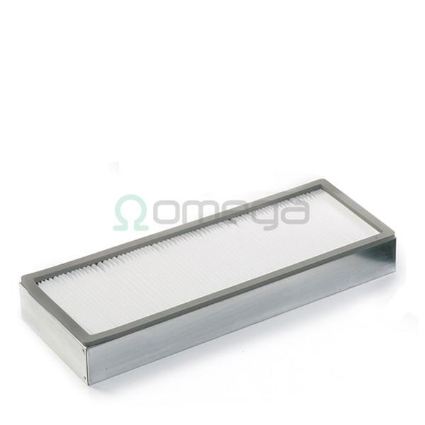 Panelni filter poliestrski