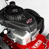 _Kvaliteten Hondin motor