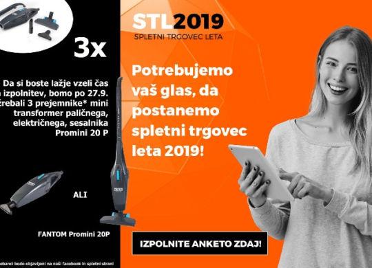 STL 2019-OMEGA692x460_1