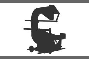 Sesalniki / nakladalniki listja in odpadkov