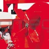 _robusten rotor