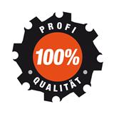 100 odstotna profi kvaliteta