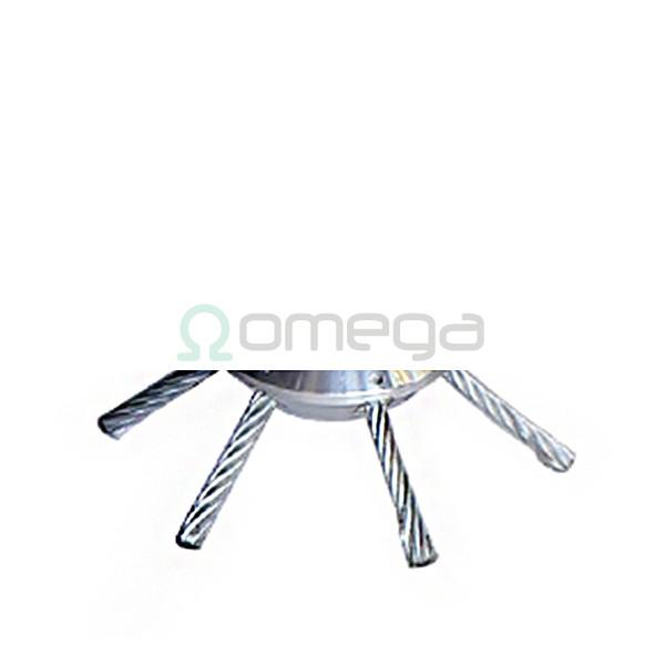 ERCO EWB-35HO-03 nadomestne pletenice
